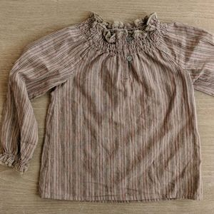 Tea Collection blouse